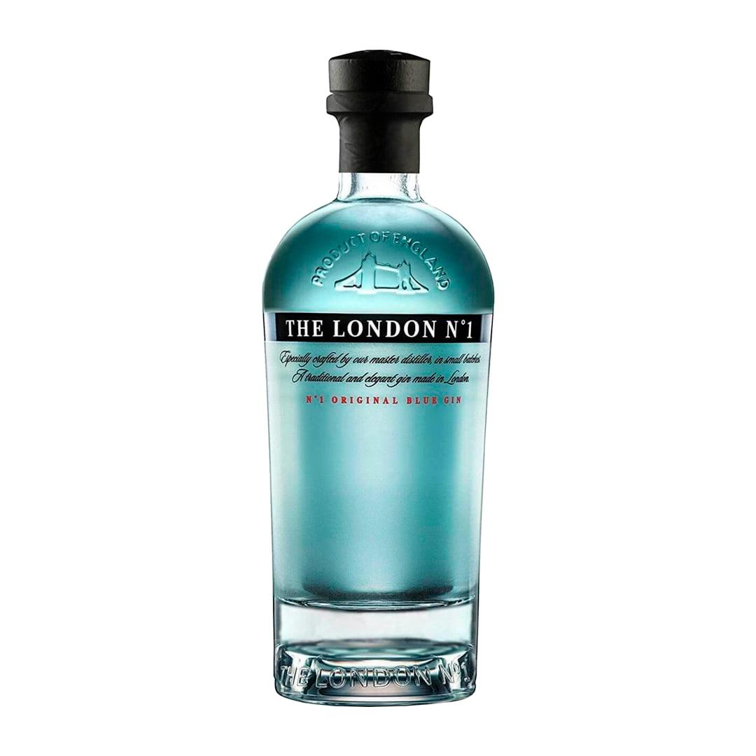 Gin THE LONDON N°1 Botella 750ml